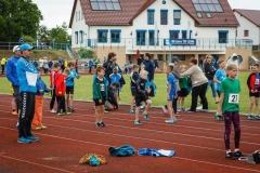 Pfingstsportfest in Leuna 2019