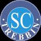 Webseite des SC Trebbin